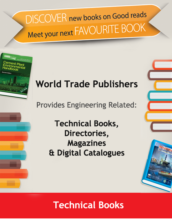 isb-technical-books