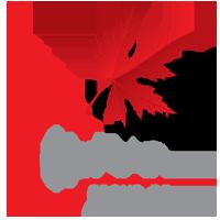chinnar logo