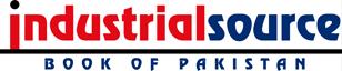 ISB Final Logo